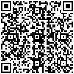 復安堂中醫診所QRcode行動條碼