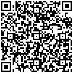 長春堂中醫診所QRcode行動條碼