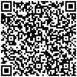 迦南中醫診所QRcode行動條碼