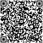 新民中醫診所QRcode行動條碼