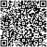 森林工業股份有限公司QRcode行動條碼