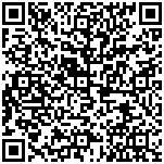信合美中醫診所QRcode行動條碼