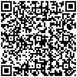 蘇婦產科診所QRcode行動條碼