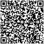 詹輝次中醫診所QRcode行動條碼