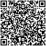 莊凱全小兒科診所QRcode行動條碼