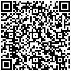 貴族三溫暖QRcode行動條碼