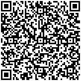 長泰寢具有限公司(銘鴻寢具股份有限公司)QRcode行動條碼