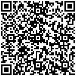 文德中醫診所QRcode行動條碼