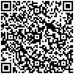 仰德中醫診所QRcode行動條碼