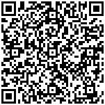 員蓉寢具股份有限公司QRcode行動條碼