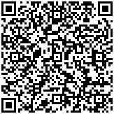 亞艇國際有限公司QRcode行動條碼