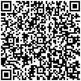 施昌德耳鼻喉科診所QRcode行動條碼