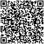 宗和中醫診所QRcode行動條碼