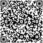 佳和中醫診所QRcode行動條碼