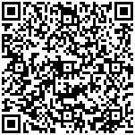 一安堂外婦產科診所QRcode行動條碼