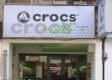crocs簡介圖
