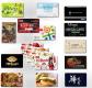 元源廣告視覺設計株式會社(台灣數位設計印刷中心)簡介圖