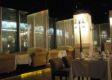 雅曼達法式創意料理景觀庭園餐廳簡介圖