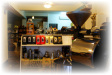 WISH COFFEE威斯咖啡(總公司)簡介圖