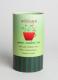 愛找茶*Freshpak南非國寶茶/博士茶/rooibos tea專賣店簡介圖