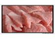 阿利仔黑鮪魚生魚片簡介圖