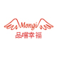 Mongi品嚐幸福簡介圖