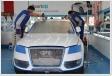 G'ZOX 日本頂級汽車美容簡介圖