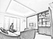 立奇室內裝潢設計簡介圖