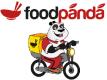 Foodpanda 空腹熊貓簡介圖