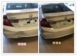 基隆摩傑汽車凹痕修復工作室 微鈑金免烤漆簡介圖