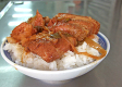 陳明統爌肉飯簡介圖