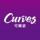 Curves可爾姿女性30分鐘環狀運動 (太平樹孝店)簡介圖