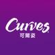 Curves可爾姿女性30分鐘環狀運動  基隆信一店簡介圖