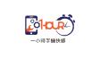 一小時手機快修手機維修中心/台北市手機維修/新北市手機維修簡介圖