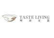 Taste Living 哩皿食器簡介圖