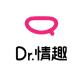 Dr 情趣❤️台灣情趣領導商城簡介圖