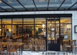 米朗琪咖啡館(二店)簡介圖