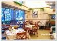 Royal Host樂雅樂家庭餐廳(內湖店)簡介圖