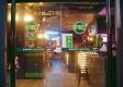 可可亞複合式餐廳(成都店)簡介圖