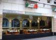 FATTY'S 家庭式義大利餐廳簡介圖
