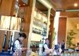 台北美麗信花園酒店  The Miramargarden Taipei簡介圖