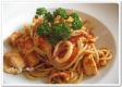 La Giara萊嘉樂義大利餐廳簡介圖