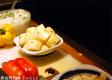 鴻疆石新疆餐食燒簡介圖