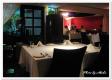 Chez Nicolas尼古拉歐式餐廳簡介圖