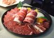 原燒優質原味燒肉(台中中港店)簡介圖