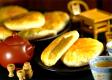 三和製餅舖簡介圖
