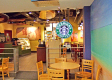 STARBUCKS COFFEE統一星巴克(墾丁門市)簡介圖