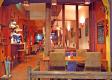 瑪格利特餐廳酒吧簡介圖
