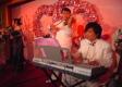 琴朵新世紀婚禮音樂演奏設計公司簡介圖
