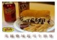 Gito's Philly Cheese Steaks美國費城起司牛排堡專賣店簡介圖